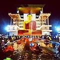 Weherahena Temple Sri Lanka.jpg