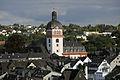 Weilburg (DerHexer) WLMMH 52309 2011-09-19 04.jpg