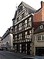 Weilburg 001.jpg