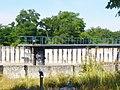 Weimar - Klaranlage (Sewage Works) - geo.hlipp.de - 40275.jpg