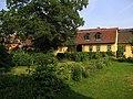 Weimar Goethe Garten3.jpg