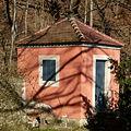 Weinberghaus Pillnitz 1.JPG