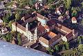 Weingarten Kloster 1992.jpg