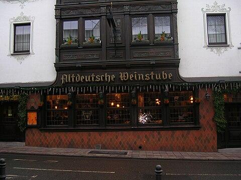 Weinstube Rüdesheim (bas).JPG