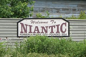 Welcome to Niantic Illinois.jpg