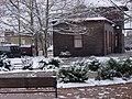 Wellston, Ohio 2002 dsc03627 (24868321144).jpg