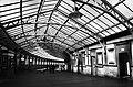 Wemyss Bay Train Station (8622332306).jpg