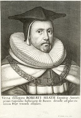 Wenceslas Hollar - Sir Robert Heath (State 2).jpg