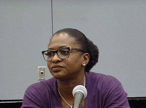Wendy Palmer - Image: Wendy Palmer UNC Greensboro