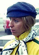 Werner, Hannelore (1969)