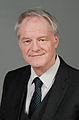 Werner-Jostmeier-CDU-3 LT-NRW-by-Leila-Paul.jpg