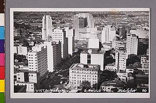 Vista parcial - S. Paulo Fotolabor 90