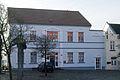 Wesselburen VR Bank 29.12.2014 14-17-07.jpg