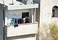 West Bank-79.jpg