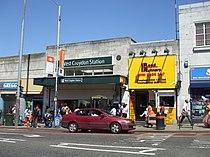 West Croydon stn building 2010.JPG
