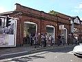 West Hampstead railway station - geograph.org.uk - 961830.jpg