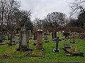 West Norwood Cemetery – 20180220 103500 (39481230695).jpg