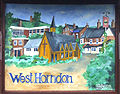 West horndon sign.jpg