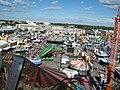 Western Fair 011.jpg