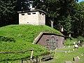Western Fort in Świnoujście 9-2017 08.jpg