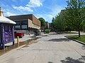 Western Illinois University (14608118254).jpg