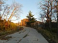 Western Illinois University (22516240469).jpg