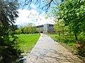 Western Illinois University (34317245002).jpg