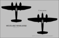 Westland Whirlwind top-view silhouettes.png