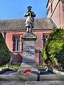 Westleigh War Memorial.jpg
