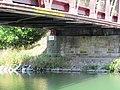 Westliche Kanalbrücke, 8, Seelze, Region Hannover.jpg