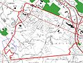 Westmere Fire District Map.jpg