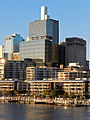 Westpac Place from the Pyrmont Bridge.jpg