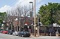 Westport 3 Kansas City MO.jpg