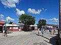 Westside Marketplace - panoramio.jpg