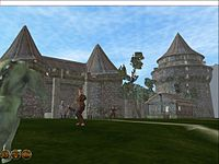 Wf - Ember client - gobling attacking the castle.jpg