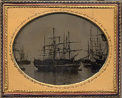 Whaler Benjamin Tucker in Honolulu, by Dr. Stangenwald.jpg
