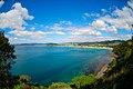 Whangapoua and bay Waikato.jpg