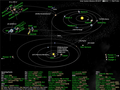 What's Up in the Solar System, active space probes 2017-05.png