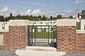 White House Cemetery 1.JPG