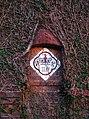 White House Farm, Sunk Island - geograph.org.uk - 312259.jpg