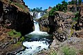 White River Falls (Wasco County, Oregon scenic images) (wascDA0061).jpg
