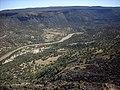 White Rock Canyon.jpg