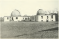 Whitin observatory 1935Legenda.png