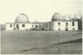 Whitin observatory 1935Legenda.png