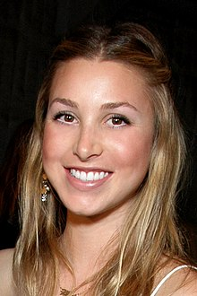 http://upload.wikimedia.org/wikipedia/commons/thumb/a/a4/Whitney_Port.jpg/220px-Whitney_Port.jpg