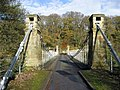 Whorlton Suspension Bridge - geograph.org.uk - 1570169.jpg