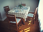 Wickers Building — Dining Room — 002.jpg