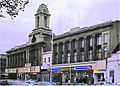 Wickhams Department Store, Mile End Road, London.jpg