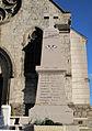 Widehem Monument aux Morts.jpg