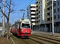 Wien-wiener-linien-sl-25-1003710.jpg